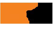 http://www.nanohursun.ir/templates/sj_stabwall/images/logo-loading.png